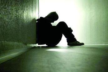 با پرهزینه ترین بیماری روانی جهان بیشتر آشنا شوید
