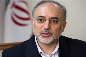 صالحی بامداد شنبه به تهران بازگشت