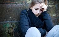 مالیخولیا۱، هذیان شیشه ای و چند اختلال روانی دیگرکه فراموش شده هستند