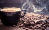 مضرات قهوه که فکرش را نمی کنید