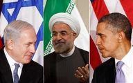 در پس سانسور حقایق اسرائیل چه خبر است؟