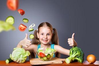 چگونه برخی غذاها می توانند اخلاقمان را خوب کنند؟