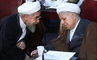 روحانی و نبود هاشمی / اوضاع سیاسی بعد از فقدان هاشمی