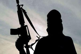 ادعای بزرگ :  اردن پایگاه بعدی داعش است