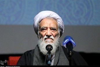 آمادگی جبهه مردمی نیروهای انقلاب اسلامی برای انتخاب کاندید