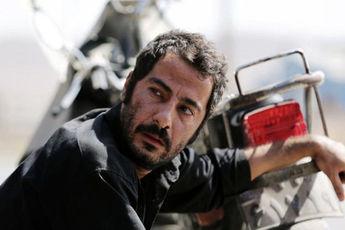 عدم حضور فیلم های ایرانی در بین نامزد های اسکار