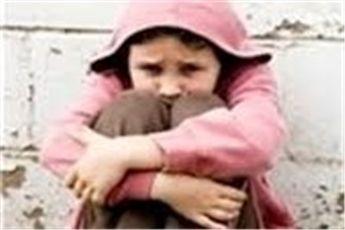 فرزندان شبه خانواده، کمبود عاطفی دارند