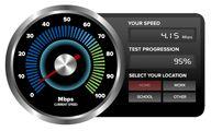کنترل میزان مصرف اینترنت با این اپلیکیشن