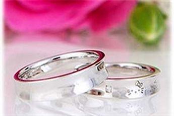 بعد از «سد کنکور» اینک معضل «سد وام ازدواج»