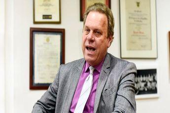 رئیس فدراسیون کلمبیا: کیروش سرمربی ما میشود
