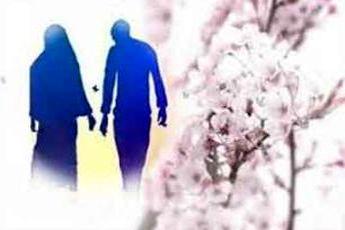 حق زن بر گردن شوهر چیست؟