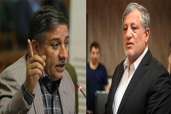آخرین جزئیات از جلسه جنجالی روز گذشته شورای شهر تهران