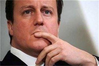 عقبنشینی دولت انگلیس پس از موفقیت ارتش سوریه