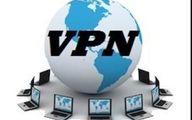 اطلاعات کاربران VPN در اختیار مالک اصلی آن سرور قرار می گیرد
