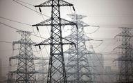 قطع بی سابقه برق در چین