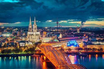 آلمان: توافق ایران و آژانس اولین گام مثبت است
