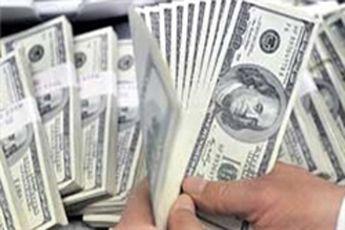 بانک مرکزی نرخ رسمی دلار را کاهش داد