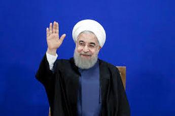 ملت پاسخ آمریکا را در 22 بهمن می دهد