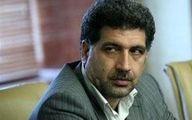 وام های دریافتی ایران خودرو و سایپا هزینه قابل قبول مالیاتی محسوب شد