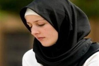 مسلمان شدن دو یهودی در مسجدالاقصی