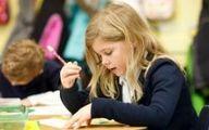 چرا فرزندان اول در تحصیلات عالی موفق ترند؟