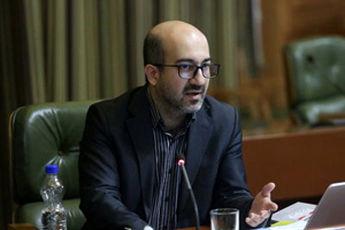 22 آبان شهردار تهران معرفی می شود