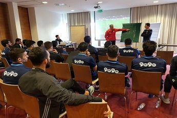 ترکیب تیم ملی ایران برابر الجزایر مشخص شد