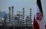 توافق ضمنی ایران و ۱ + ۵ درباره کارخانه آب سنگین اراک