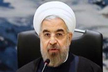 رئیس جمهور به خوزستان میرود