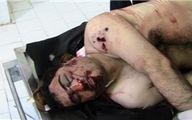 آخرین جزئیات قتل دادستان زابل