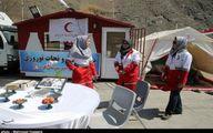 ارائه خدمات به ۵۳ هزار مسافر نوروزی در زنجان