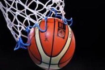 بررسی نقاط قوت و ضعف لیگ و شرایط تیم ها برای فصل آینده در جلسه سازمان لیگ بسکتبال