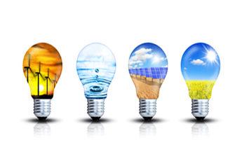 بخش خانگی بیشترین مصرف انرژی در کشور را داراست