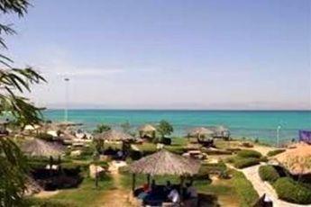یک آژانس مسافرتی در عمان مسئول انجام مراحل اداری صدور ویزای سفر به ایران شد