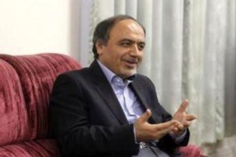 دولت برای معرفی ابوطالبی پافشاری کند و فرد دیگری را جایگزینش نکند
