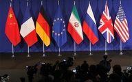 تأکید ژاپن و اتحادیه اروپا بر ضرورت حفظ برجام