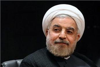 بازخوانی مواضع رئیسجمهور ایران درباره حمله به سوریه