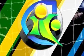 سوال عجیب و کلیشه ای برنامه فوتبال ۱۲۰ در مسابقه ی پیام کوتاهش
