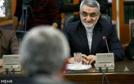 تحریم ها علیه ایران سیاستی نادرست است / مغرضانه بودن تبلیغات علیه ایران آشکار شد