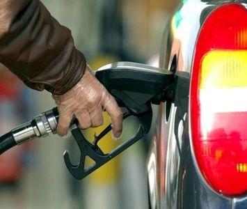 دولت در حال آمادهسازی شرایط برای افزایش نرخ بنزین است؟