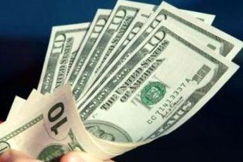 جدول قیمت سکه و ارز درچهارشنبه / دلار آزاد ۳۲۰۵ تومان شد