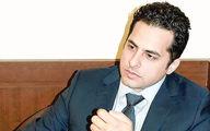 پیامدهای تاخیر در برگزاری «مذاکرات وین»