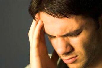 سردرد و خستگی حاصل نخوردن وعده سحری