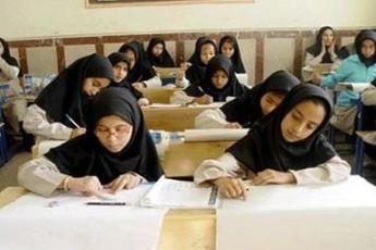 زمان و شرایط ثبت نام مقاطع مختلف تحصیلی + ممنوعیت آزمون ورودی در مدارس هیئت امنایی