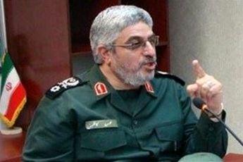 تدابیر شورای شهر تهران در برنامه امسال برای حل دغدغه های رهبری در مسائل فرهنگی چیست؟