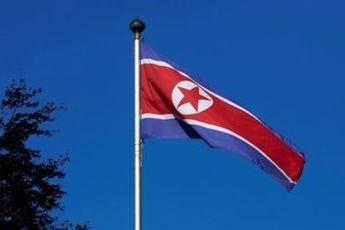پلیس کرهجنوبی مانع انتشار اعلامیه علیه پیونگیانگ شد