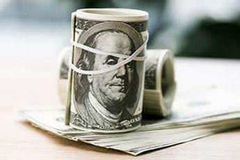 طرح مجلس برای حذف دلار از معاملات بین المللی