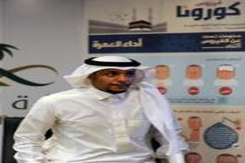 لبنان نخستین مورد ابتلا به ویروس مرس را گزارش کرد