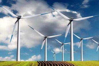 2 نیروگاه با سرمایه خارجی در خراسان جنوبی احداث می شود