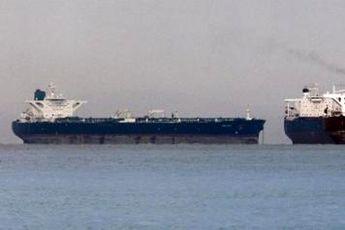 آمادگی هند برای پرداخت پول نفت ایران با یورو